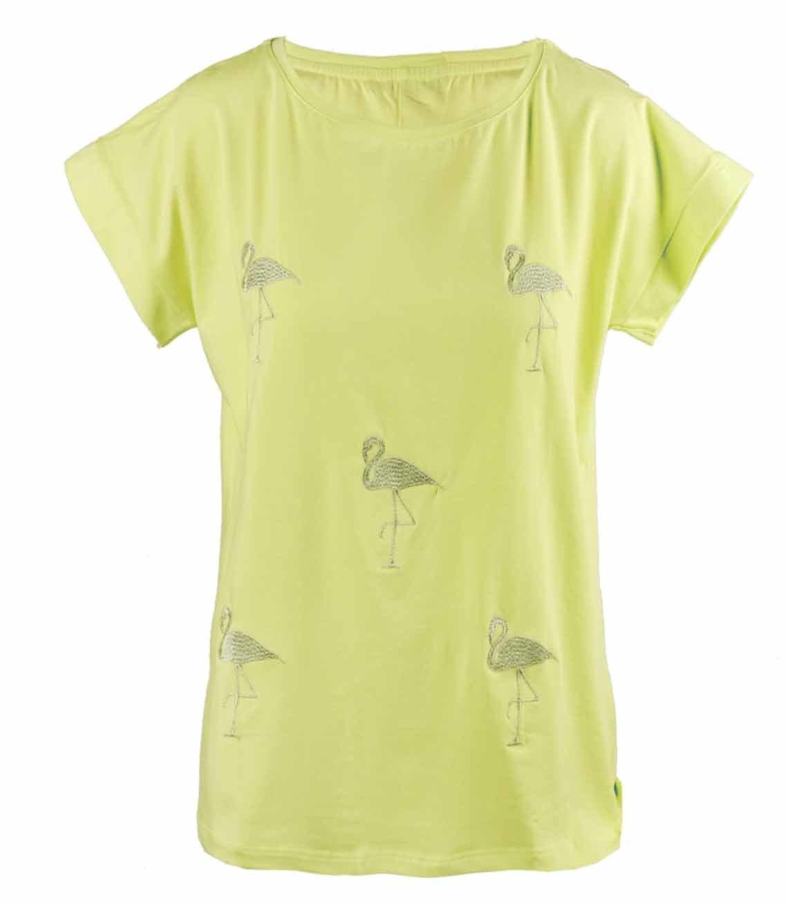d57b6544da Fajna bluzka t-shirt pelikany Super jakość